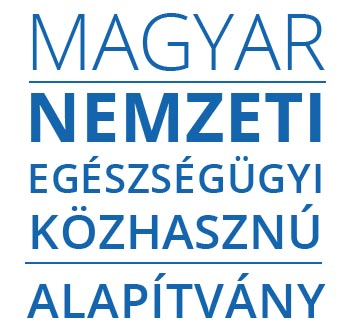 Magyar Nemzeti Egészségügyi Alapítvány